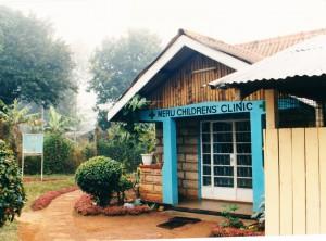 メル診療所